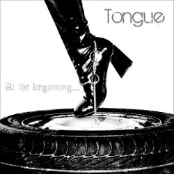 afm170_tongue_atthebeginning250