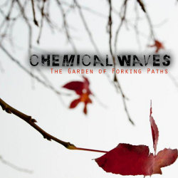 chemicalwaves_thegarden250