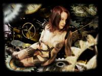 Fairypunk