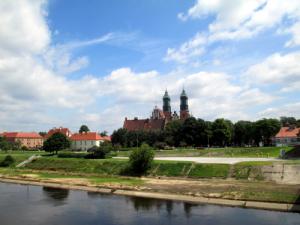 ostrowtumski