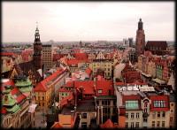 wroclaw-thumb