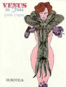 Venus-in-Furs-Crepax