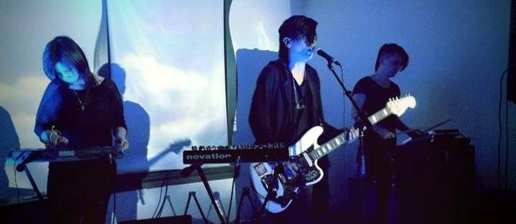 ashcode-live