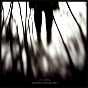 volkova_trauma_and_dreams