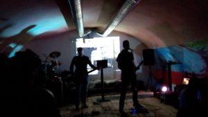 FARA live