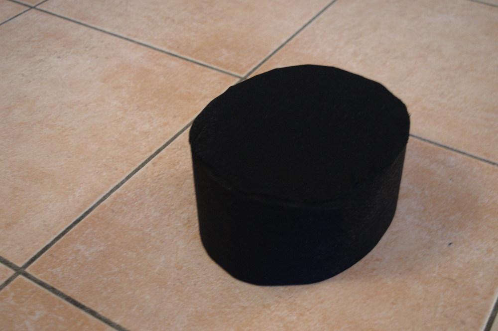 hat_08